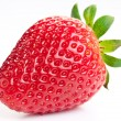 Appetizing strawberry. — Stock Photo #5628026