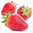 Appetizing strawberry. — Stock Photo #5628065