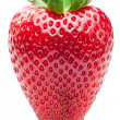 Appetizing strawberry. — Stock Photo #5965419