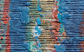 Colores de fondo de madera — Foto de Stock