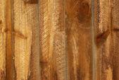Wood — Foto de Stock