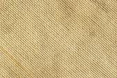 Saco textura — Foto de Stock