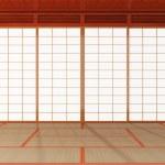 Aziatische Kamer — Stockfoto