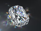 Diamond — Stock Photo