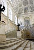 Museo di Palazzo Reale di Capodimonte — Stock Photo