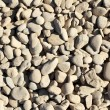 Dry Rocks - Stock Photo