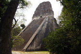 Pyramide — Photo