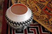 Native American Crafts — Stock Photo