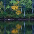 Stock Photo: Kettle Moraine - Wisconsin