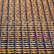 Rusty Grate Background — Stock Photo #5702857