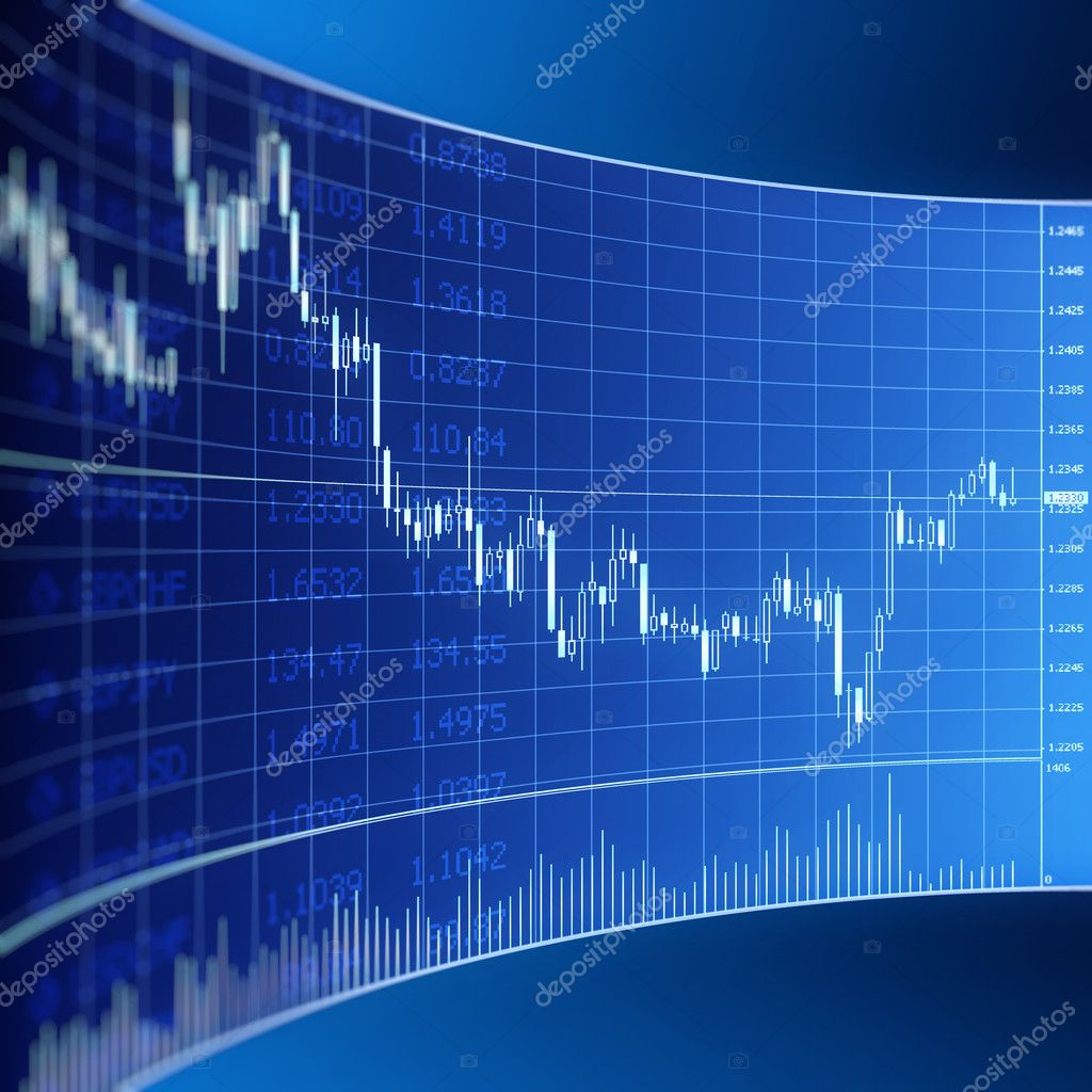 BarclayHedge | Barclay Currency Traders Index