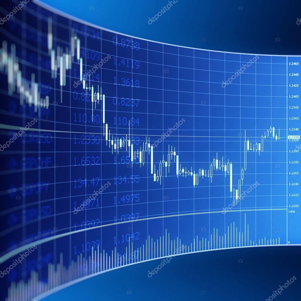 Best Online Forex Brokers - StockBrokers com