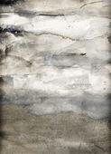 Akwarela tekstury tło — Zdjęcie stockowe