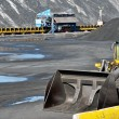 Coal industry — Stock Photo #5718325