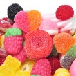 Candies — Stock Photo #5776571