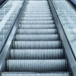 Royalty-Free Stock Photo: Acid escalator