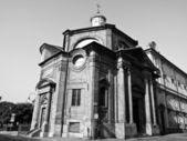 San Michele Church, Turin — Stock Photo