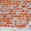 Old wall — Stock Photo #5708712