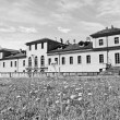 Villa della Regina, Turin — Stock Photo #5777205
