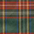 Tartan background - Foto de Stock