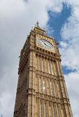 Big Ben — Foto Stock
