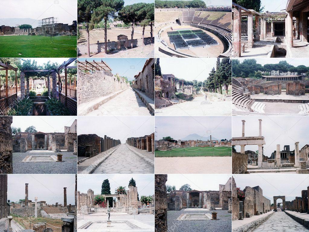 pompeii chatrooms Rsh internetradio kostenlos online hören auf radiode alle radiostreams und  radiosender im überblick jetzt online entdecken.