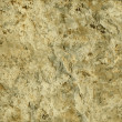 Stock Photo: Marble texture background (High resolution)