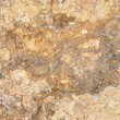Marble texture background (High resolution) — Stock fotografie