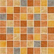 High-quality mosaic pattern background - Stock Photo
