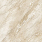 High resolution marble background- marble texture — Stock Photo