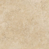 Marble texture background (High resolution) — Stock Photo