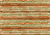 Ceramic texture - Background /High Res. Scan — Stock Photo