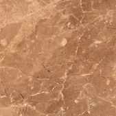 Brown marble texture background (High resolution scan) — Stock Photo