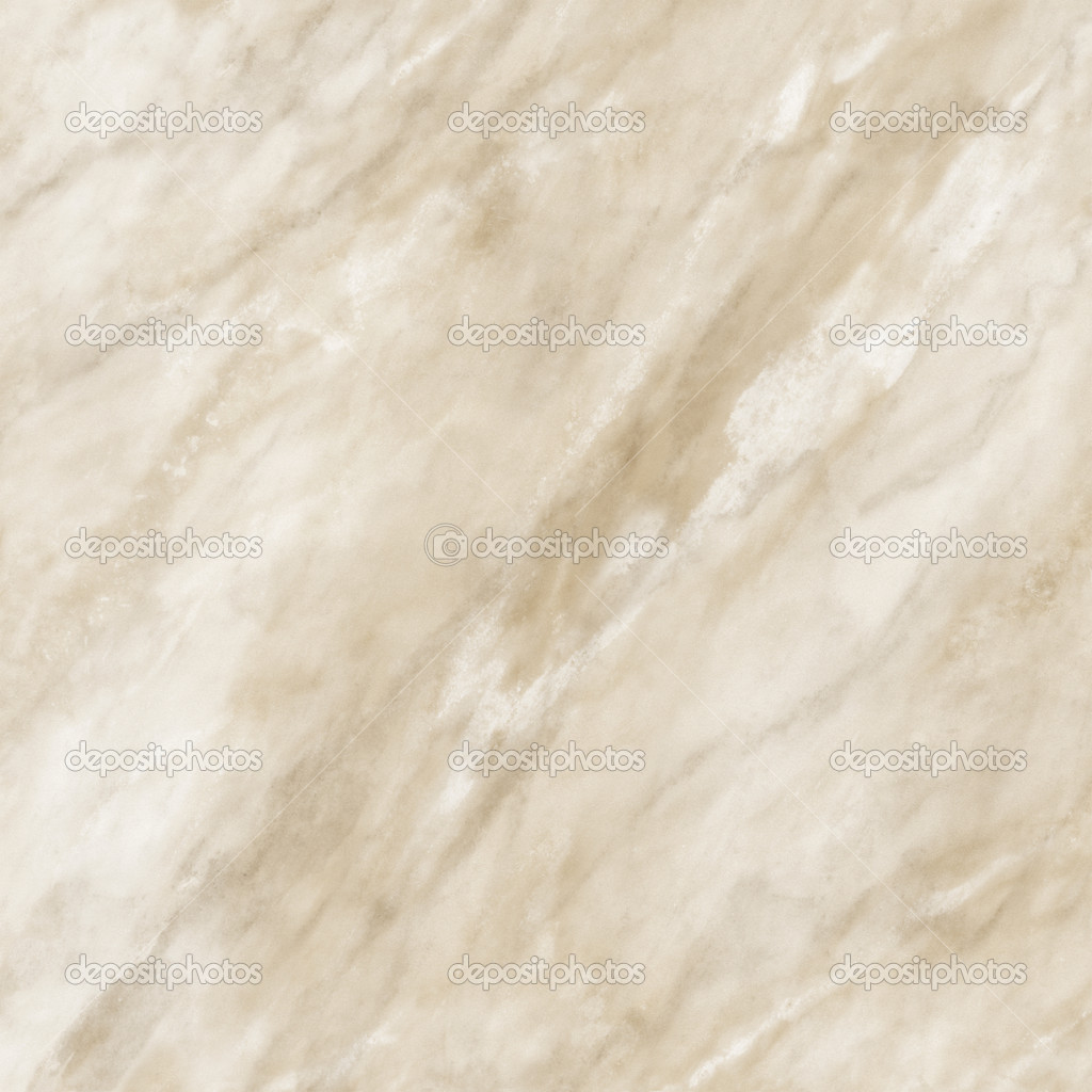 Stock Photo High Resolution Marble Background Marble on Bathroom Floor Plans