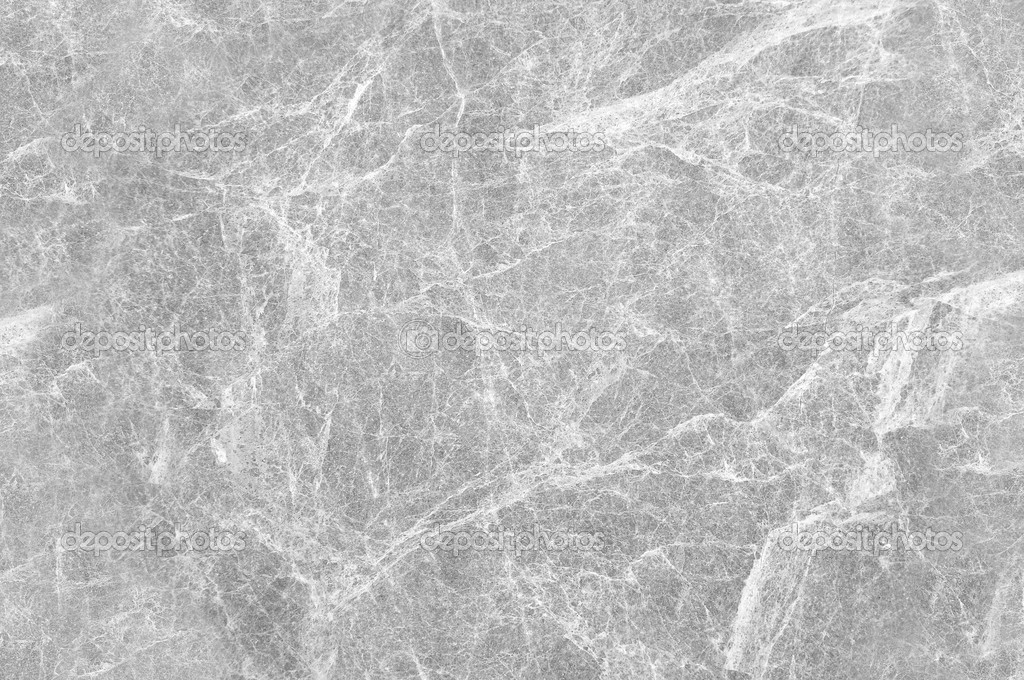 Marble Texture Background High Resolution Stock Photo