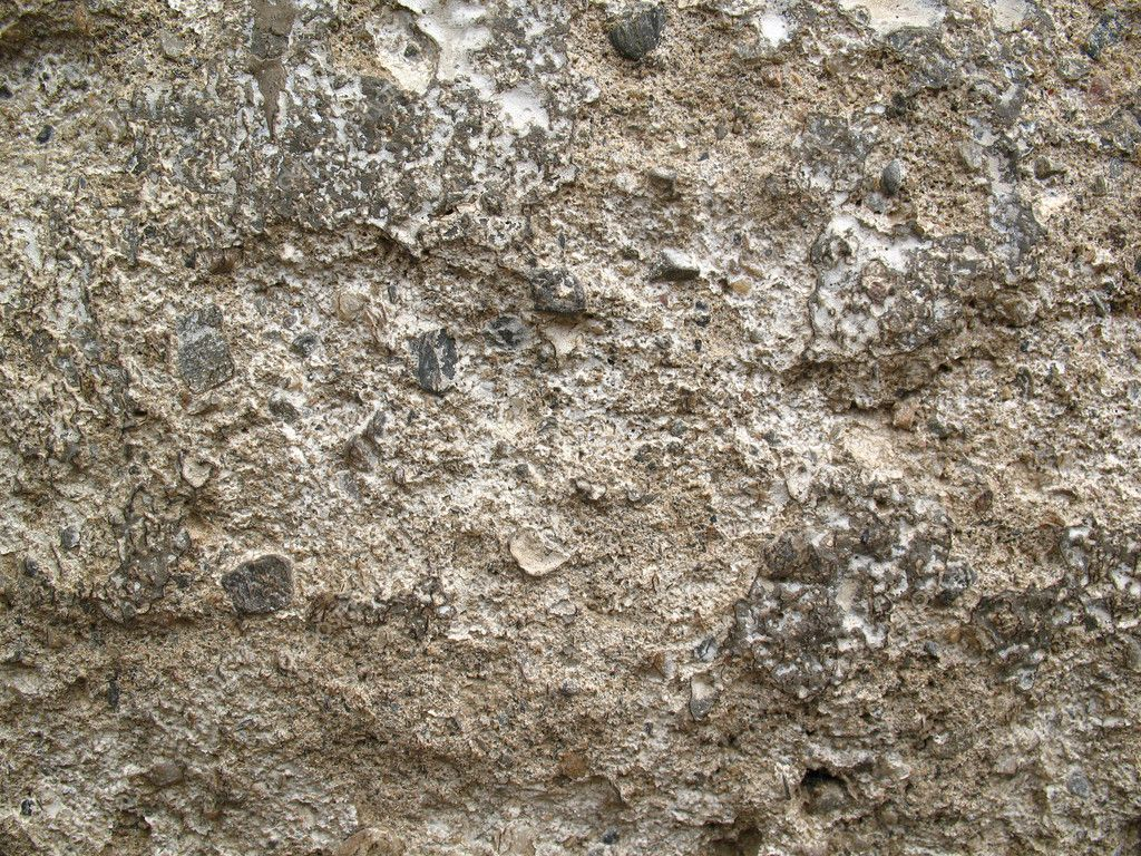 High Res Stone : High resolution stone texture background — stock photo