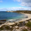 Rottnest island in Australia — Stock Photo #5629095