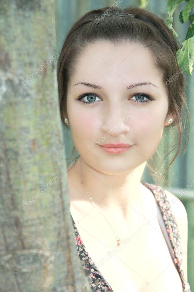 Russian Woman Do Not 33