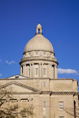 State Capitol of Kentucky — Foto de Stock