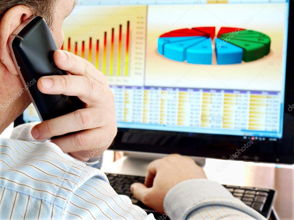 Сомнительные компании на рынке форекс