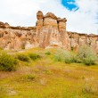 Stock Photo: Goreme National Historical Park