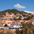 Portugal — Stock Photo #6676948
