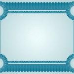 ������, ������: Diploma