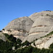 Stock Photo: Montserrat Sant Joan