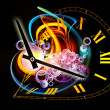 Interesting Times — Stock Photo #6200196