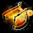 Interesting Times — Stock Photo #6200197