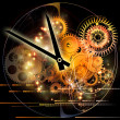 Interesting Times — Stock Photo #6324920