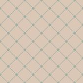 Swamless patrón retro. eps 8 — Vector de stock