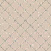 Swamless retro pattern. EPS 8 — Stock Vector