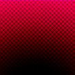 Red abstract background with copy space. EPS 8 — Imagen vectorial